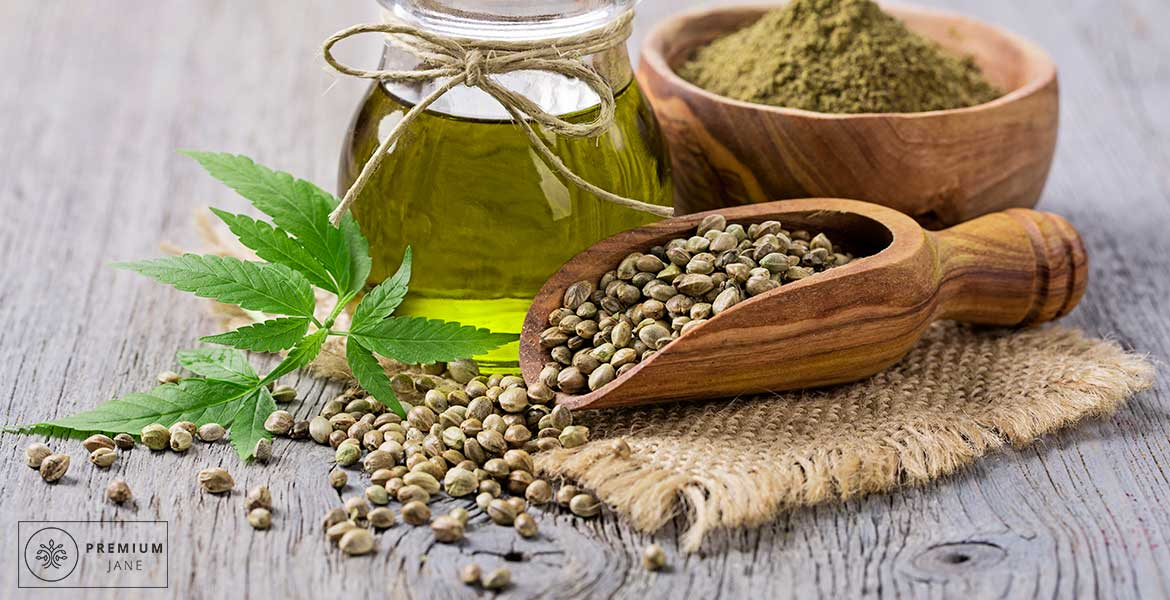 what-is-hemp-and-what-are-its-benefits