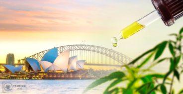 is_hemp_oil_legal_in_australia