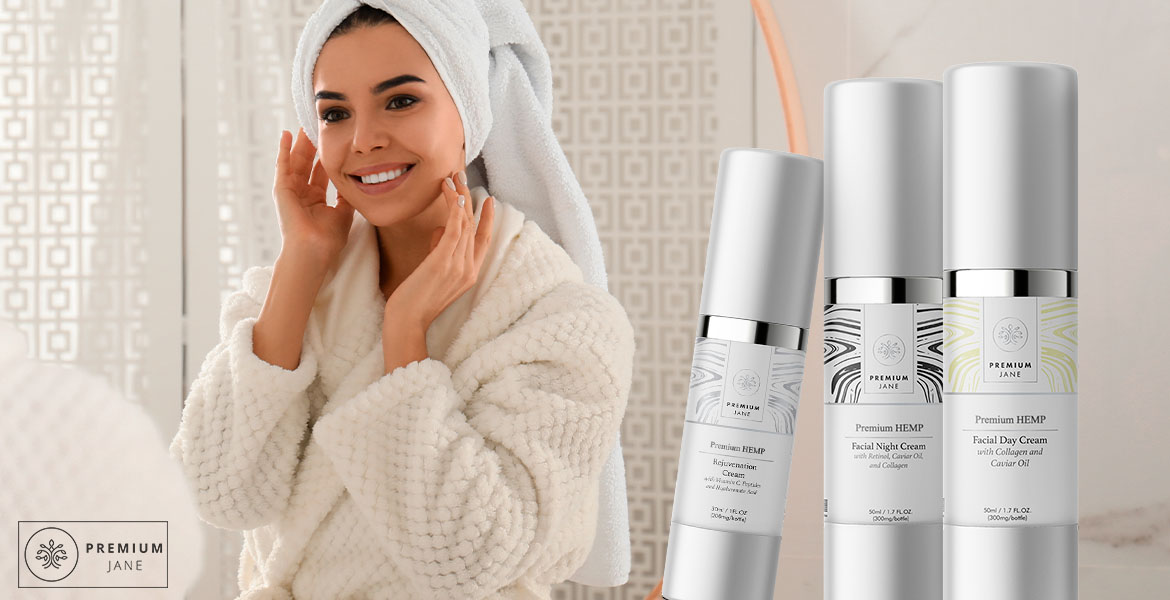 your_skin-care_routine