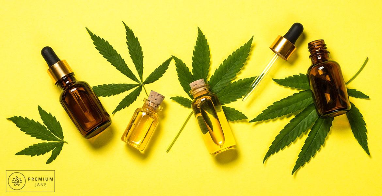 the-difference-cetween-hemp-oil-vs-hemp